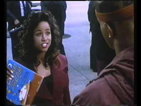 mo' money Trailer 1992 (VHS CAPTURE)