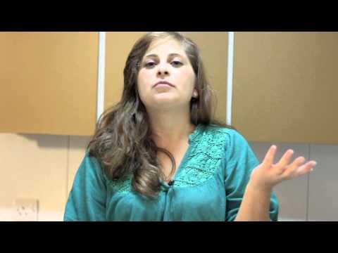 Fingerprints Promo Video - Active Citizenship