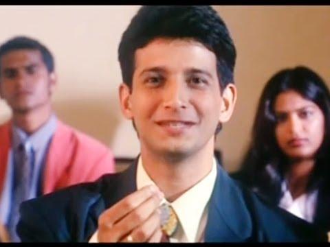Five Star Hotel Or Chandni Bar - Xcuse Me Top Comedy Scenes - Sahil Khan - Saurabh Shukla