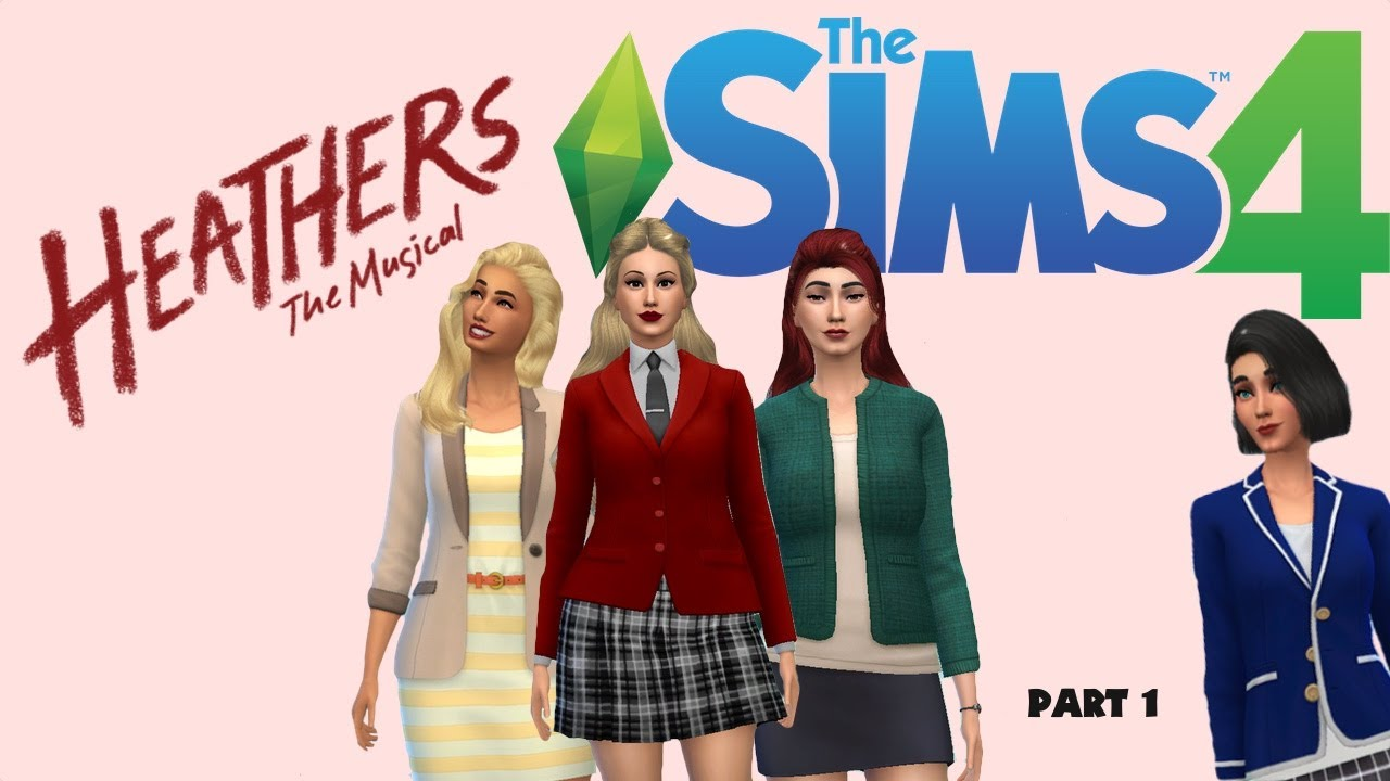 Baby Clothes Cc Maxis Match Sims