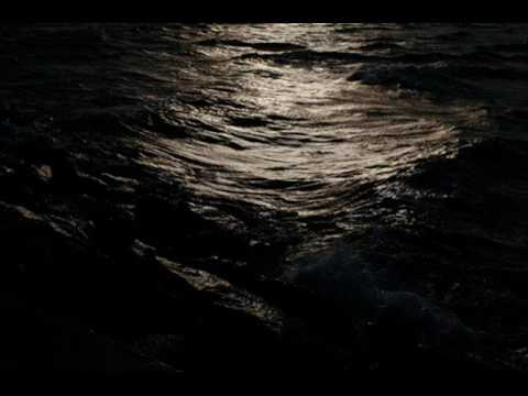Trent Reznor and Atticus Ross - Before the Flood