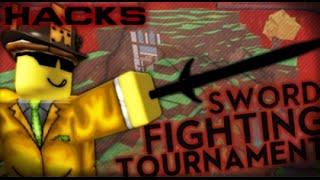 Roblox: torneio de luta de espadas [como hackear pontos com Cheat Engine 6,2]