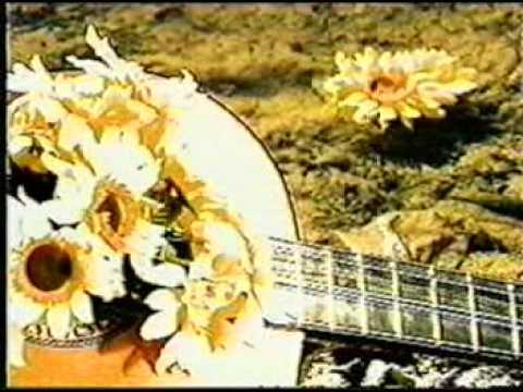 Downloand MP3, MP4 Los Diablitos