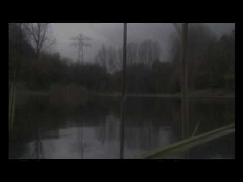 Deaf Center - White Lake