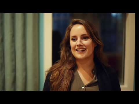 Soprano Louise Alder on Handel's Semele | Orchestra of the Age of Enlightenment