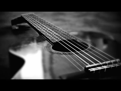 [Free] Acoustic Guitar Instrumental Beat 2018