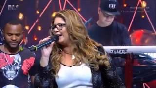 Eu Sei De Cor Marília Mendonça #MariliaMendoncaEuSeiDeCor #Musica Boa 2017