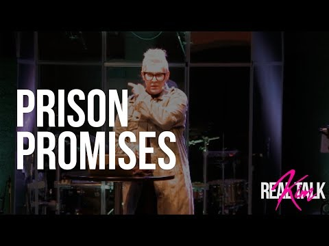 PRISON PROMISES