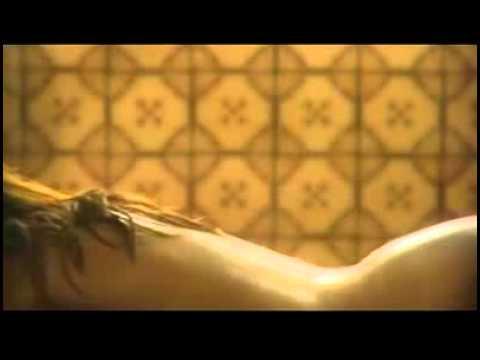heineken from YouTube · Duration:  31 seconds