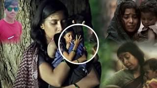 Kokh Ke Rath Mein - KGF -Dj Saroj Hindi song 2019 Saroj Sawariya