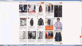 Как покупать на Таобао(, 2016-01-13T19:58:23.000Z)
