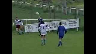 Repeat youtube video Neath Boys Club Vs Cimla U14's 1993 Part 2