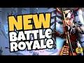 أفضل 5 ألعاب Battle Royale لسنة 2019 ستندم ان لم تجربها لايفوتك mp3