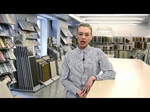 Как избавиться от шума ламината