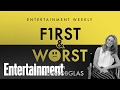 Yael Grobglas And The Orgasm Inducing Flower | Entertainment Weekly