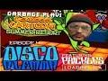 Garbage Plays Cartoon Network Summer Resort (Episode 4)