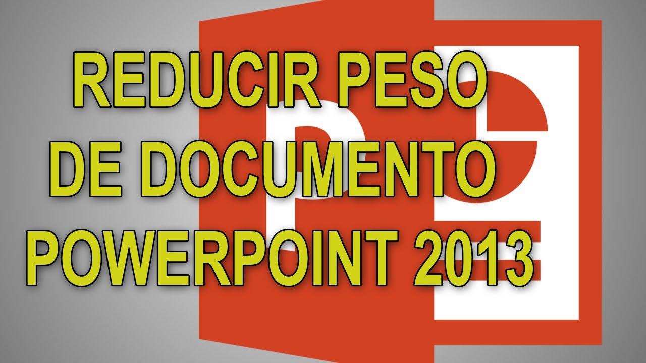 como+bajar+de+peso+a+un+archivo+word