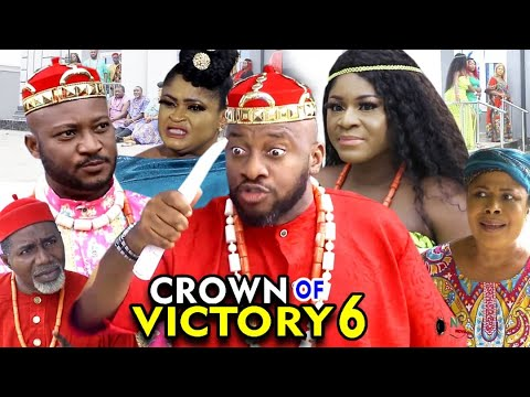 Download CROWN OF VICTORY SEASON 6 -