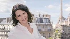 Juliette Binoche - Et Si Tu N'existais Pas