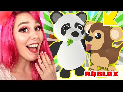 New Pets Coming To Adopt Me Roblox Adopt Me Legendary Pets Youtube
