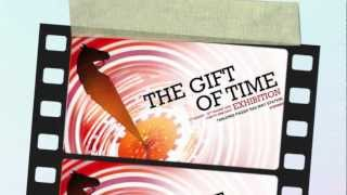 Ena Reviews | Hermes Gift of Time Singapore Thumbnail