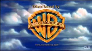 Sesfonstein Productions / Wonderland Sound & Vision / Warner Bros. Television