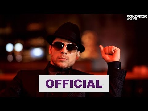 Da Hool feat. Jay Cless - She Plays Me Like A Melody (Global Deejays Remix) (Official Video HD)