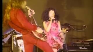 リリース:1993年7月21日 録音:渋谷公会堂(1993年4月28日)ほか 時間...