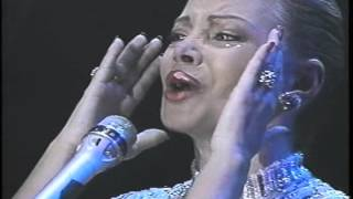 Watch Paloma San Basilio No Llores Por Mi Argentina dont Cry For Me Argentina video