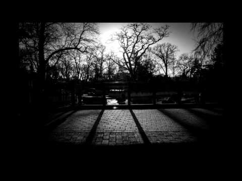 High Noon - Shadows