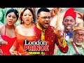 LONDON PRINCE SEASON 3 - (New Movie) 2019 Latest Nigerian Nollywood Movie Full HD