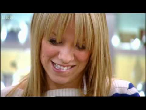 Watch Celebrity Masterchef Season 11 Online for Free on ...