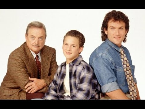 Mr. Turner Rides Again! Boy Meets World Vet Anthony Tyler Quinn to Guest Star on Girl Meets World