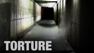Why Stop At Torture? [Devastating Thought Experiment]