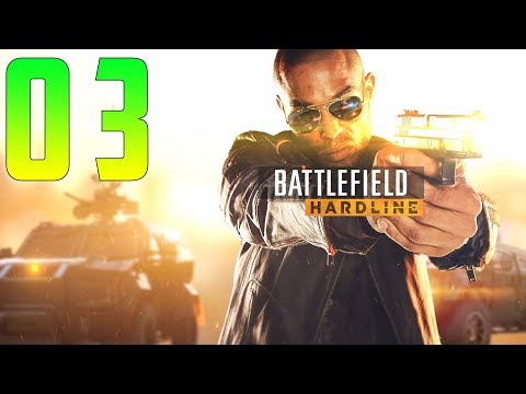 battlefield-hardline-walkthrough-gameplay-part-3---checking-out---campaign-mission-3