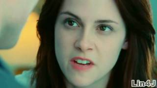 Сумерки/Twilight - Не такой