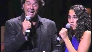 Cuando no se de ti  - LTV-La Trova & Carmen Ortega