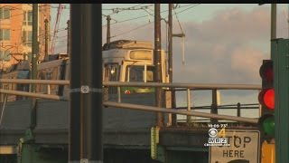 Green Line Extension Project Cost Jumps By Up To $1B
