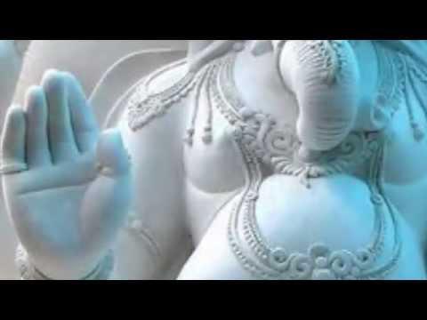 Invocación Vinyasa Krama - Srivatsa Ramaswami