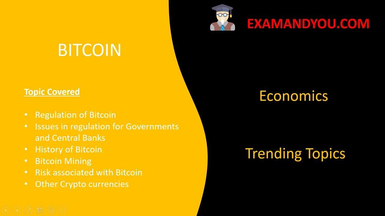 Crypto Valuutta Helppo Taidetta tehdä Bitcoin