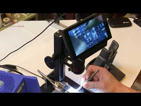microsoldering-with-the-andonstar-adsm302-hdmi-microscope?-|-review-challenge