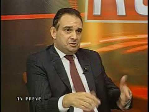 Empresário, Francisco Freitas
