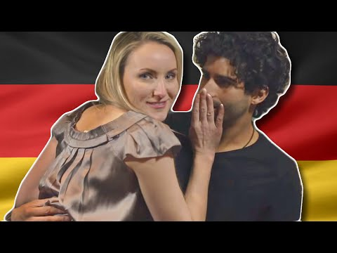 Greekmatchmaker Greek Singles Online from YouTube · Duration:  1 minutes 21 seconds
