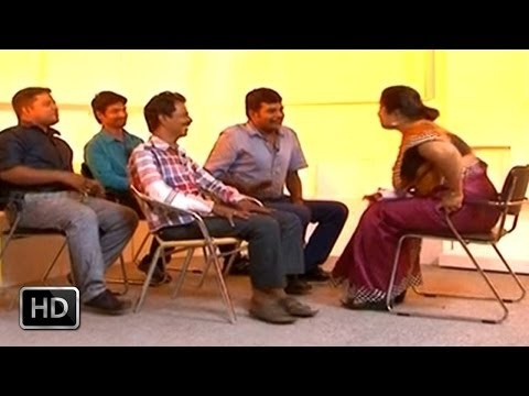 Tamil Comedy | Dougle.com - Dougle.com| Tamil Comedy| Tutorial College Amarkala Kalakalappu