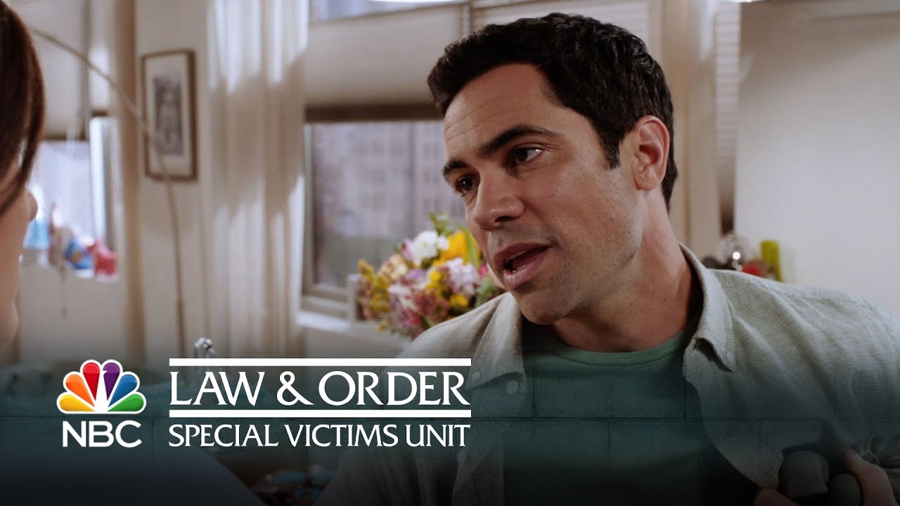 law and order svu season 20 episode 14 123movies