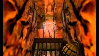 Half-life - Hazardous Course 2 (Part 2) - Walkthrough