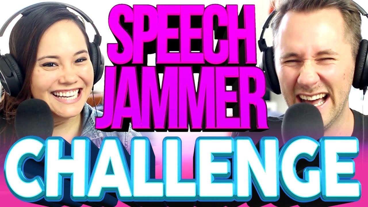 A portable speech Jammer     Google Play