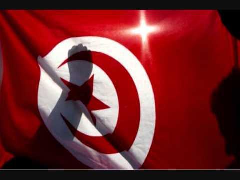 MEZOUED TUNISIEN 2011 TÉLÉCHARGER