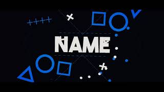 Top 5 2D Panzoid Intro Templates  Fast Render 2018  Minecraft/Roblox/Fortnite