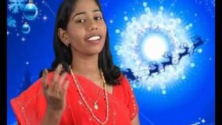 Padeti Kamalakar Telugu Christmas Christian songs.